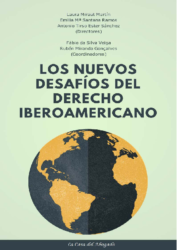 A criminalização de movimentos sociais no Brasil contemporâneo_Uma herança autoritária